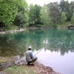 Lame+pesca+fb